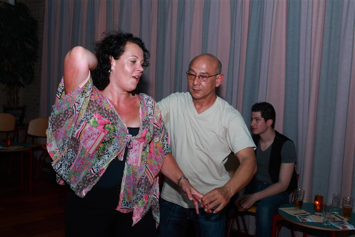 salsa-cuban-party-2010-13