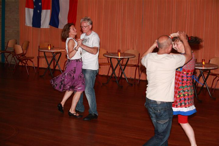salsa-cuban-party-2010-15