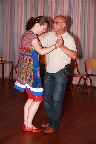 salsa-cuban-party-2010-18
