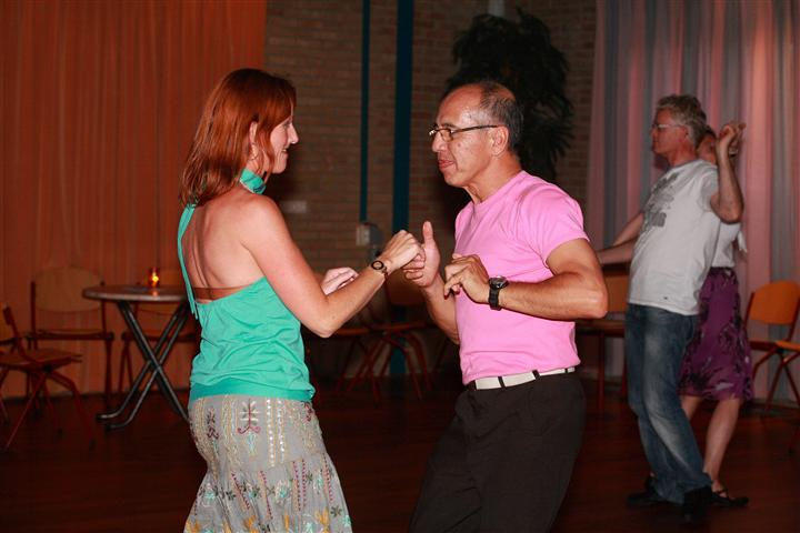 salsa-cuban-party-2010-19