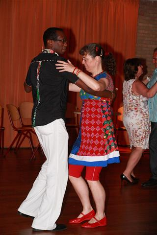 salsa-cuban-party-2010-20