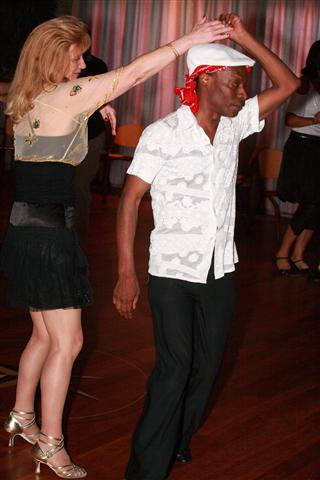 salsa-cuban-party-2010-22