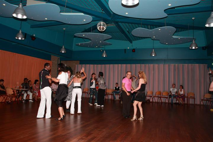 salsa-cuban-party-2010-3