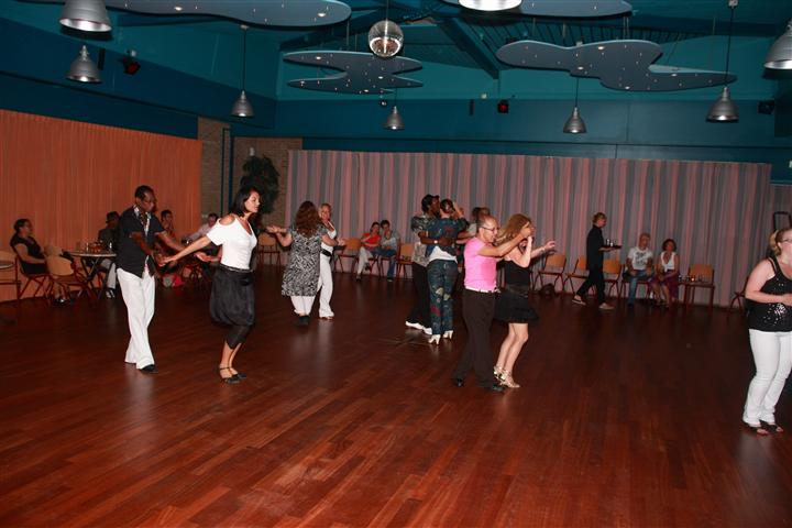 salsa-cuban-party-2010-5