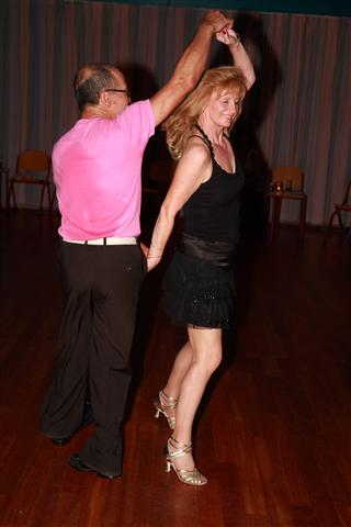 salsa-cuban-party-2010-6