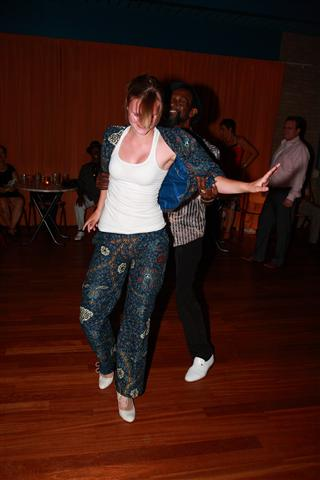 salsa-cuban-party-2010-8