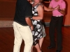 salsa-cuban-party-2010-16