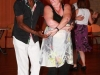 salsa-cuban-party-2010-17