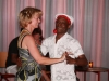 salsa-cuban-party-2010-2