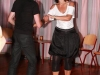 salsa-cuban-party-2010-21