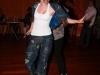 salsa-cuban-party-2010-8