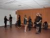 SCM lesparty nov2013 (21)