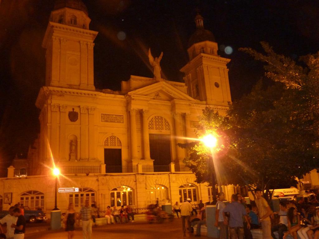 salsaconmas-cubareis2010-10