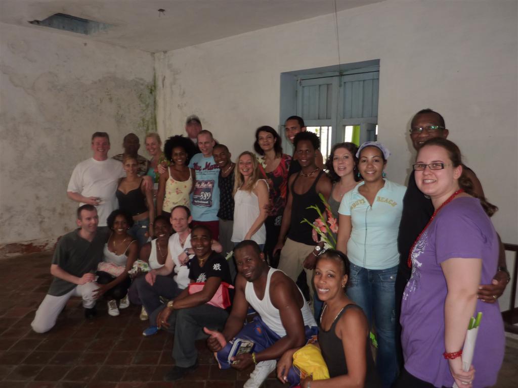 salsaconmas-cubareis2010-13