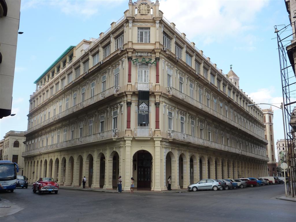 salsaconmas-cubareis2010-14