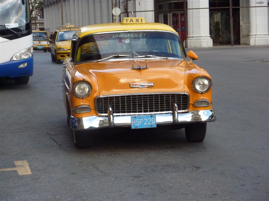 salsaconmas-cubareis2010-15