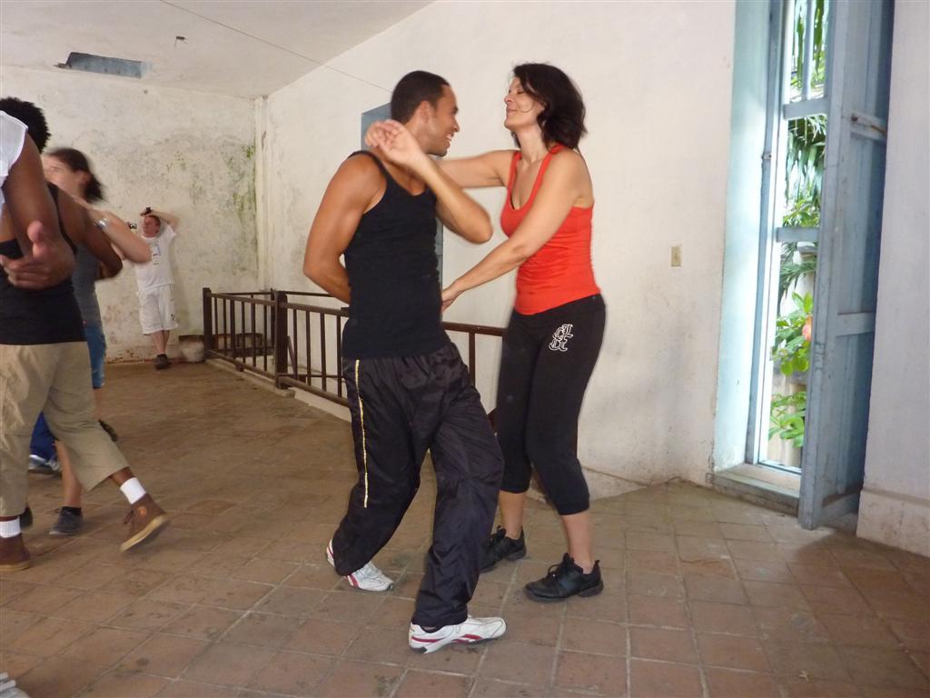 salsaconmas-cubareis2010-17