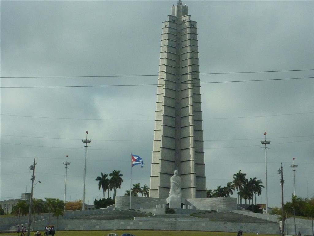 salsaconmas-cubareis2010-20