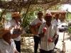 salsaconmas-cubareis2010-12