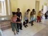 salsaconmas-cubareis2010-9