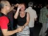 20juli_salsaconmas-17-300x225