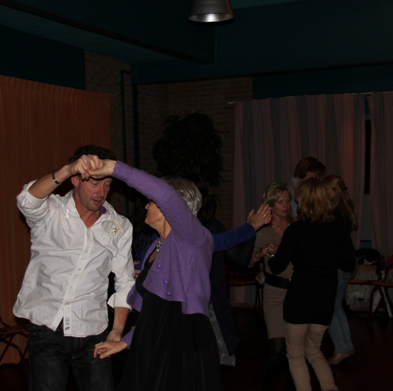 lesparty-nov-2011-2