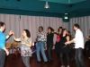 lesparty-nov-2011-30