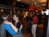 party-allure-jan-2011-11