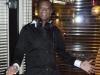party-allure-jan-2011-9